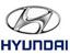 hyundai car key programming