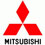 car key duplication for mitsubishi