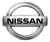 replacement car keys for nissan