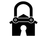 Gilbert AZ Residential Locksmith