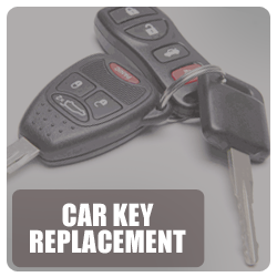 Car Key Replacement - Gilbert, AZ - Car Keys at BEST RATES!